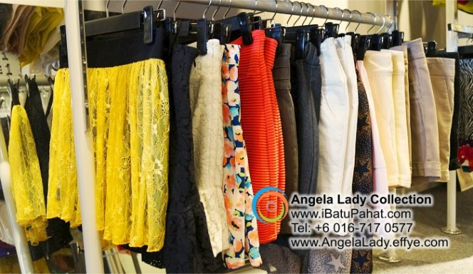 a35-batu-pahat-bp-johor-malaysia-pusat-butik-angela-lady-collection-maxi-dress-gown-boutique-fashion-lady-apparel-dress-clothes-legging-jegging-jeans-single-%e6%97%b6%e5%b0%9a%e6%9c%8d%e8%a3%85