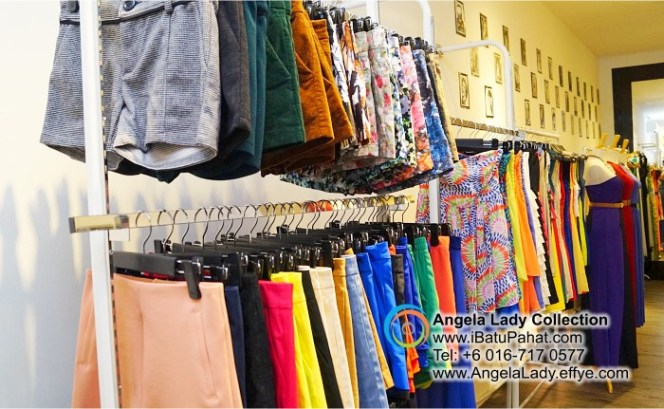 a39-batu-pahat-bp-johor-malaysia-pusat-butik-angela-lady-collection-maxi-dress-gown-boutique-fashion-lady-apparel-dress-clothes-legging-jegging-jeans-single-%e6%97%b6%e5%b0%9a%e6%9c%8d%e8%a3%85