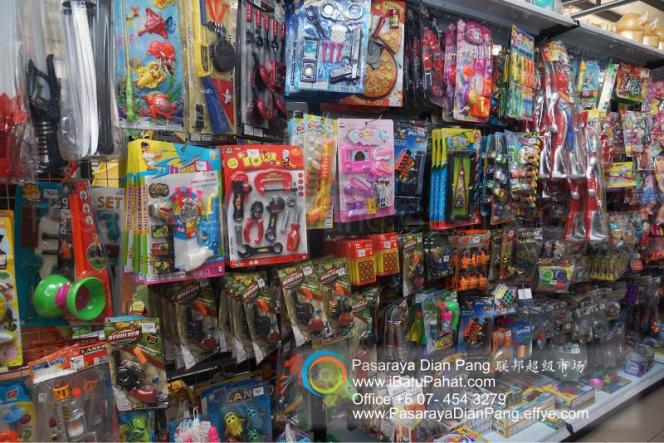 b021-parit-raja-batu-pahat-johor-malaysia-pasaraya-dian-pang-cash-carry-sdn-bhd-supermarket-makanan-harian-keperluan-minuman-mainan-membeli-belah