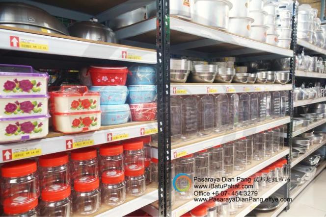 b055-parit-raja-batu-pahat-johor-malaysia-pasaraya-dian-pang-cash-carry-sdn-bhd-supermarket-makanan-harian-keperluan-minuman-mainan-membeli-belah