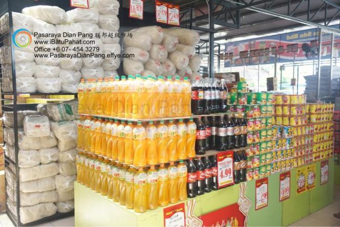 c012-parit-raja-batu-pahat-johor-malaysia-pasaraya-dian-pang-cash-carry-sdn-bhd-supermarket-grocery-shop-daily-products-foods-personal-care-home