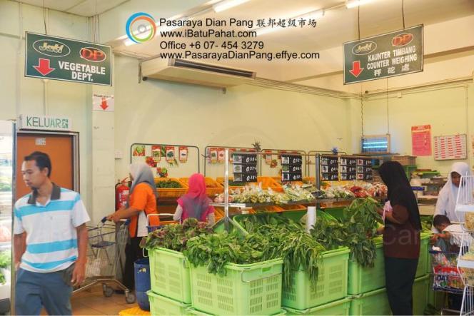d010-parit-raja-batu-pahat-johor-malaysia-pasaraya-dian-pang-cash-carry-sdn-bhd-supermarket-makanan-harian-keperluan-minuman-mainan-membeli-belah