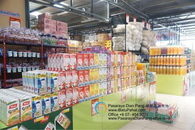 d020-parit-raja-batu-pahat-johor-malaysia-pasaraya-dian-pang-cash-carry-sdn-bhd-supermarket-makanan-harian-keperluan-minuman-mainan-membeli-belah