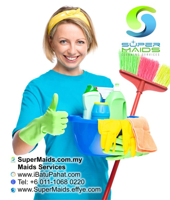 johor-batu-pahat-maids-cleaning-services-supermaids-malaysia-eldercare-childcare-home-assist-maid-factory-house-office-cleaning-fiano-lim-bp-a02