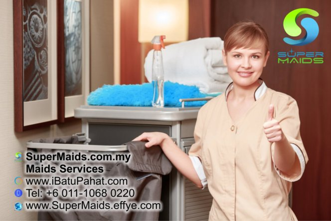 johor-batu-pahat-maids-cleaning-services-supermaids-malaysia-eldercare-childcare-home-assist-maid-factory-house-office-cleaning-fiano-lim-bp-a12