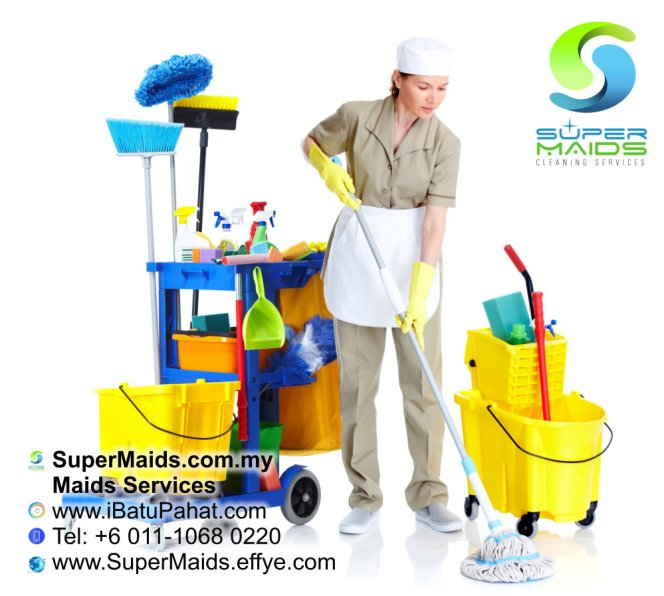 johor-batu-pahat-maids-cleaning-services-supermaids-malaysia-eldercare-childcare-home-assist-maid-factory-house-office-cleaning-fiano-lim-bp-a19