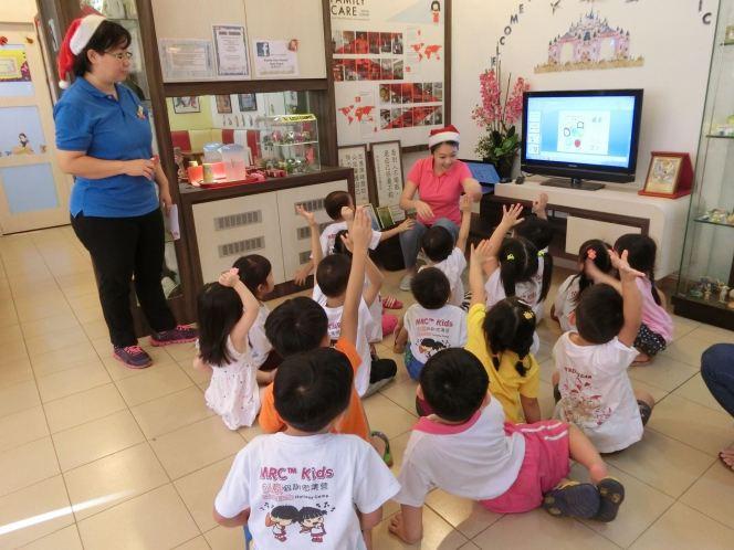 kids-camp-mini-talk-oral-health-care-children-motivate-%e5%84%bf%e7%ab%a5-%e7%89%99%e7%a7%91-family-care-%e5%ae%b6%e5%ae%b6%e7%89%99%e7%a7%91-%e8%ae%b2%e5%ba%a7-%e4%bf%9d%e5%81%a5%e7%9f%a5%e8%af%86