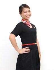 Unico Beauty | Dr. Elaine Chin Team 陈雪莉博士 团队