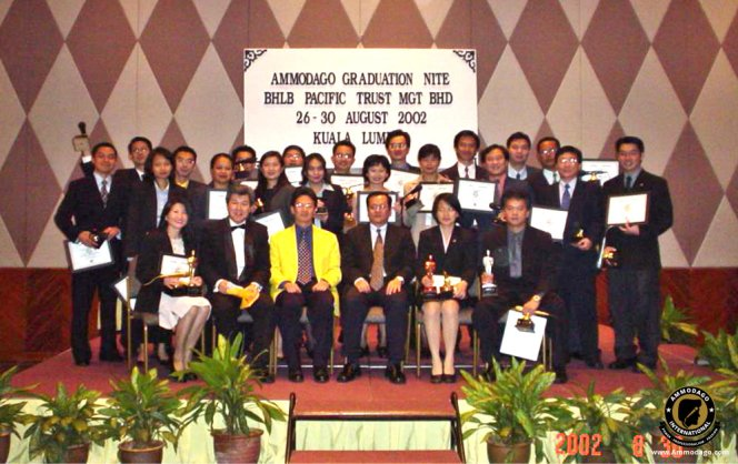 Ammodago International Workshop David Goh develop you to be world class speaker or motivator unleashing the inner potential of an individual training at Ammodago Academy in Bandar Sunway A06.jpg