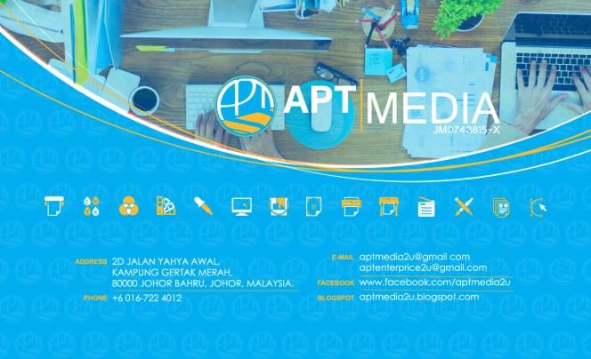 APT Media Johor Bahru Johor Malaysia Graphics Design Brand Building Advertising Services A01 马来西亚柔佛 平面设计 及 品牌建设.jpg