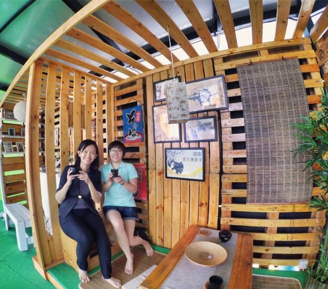 KL Tower Kuala Lumpur Malaysia Selangor Mini Zoo Raymond Ong Effye Anf Ho Koon Kiang Bella Phei Effye Media A29