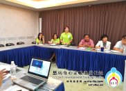 马来西亚 柔佛 新山讲习班 招生 思坊讲习班 林利容老师 思坊身心灵蜕变成长社 Year 2018 Malaysia Johor Bahru LLY Self Development Training Centre A14-03