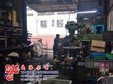 Batu Pahat Machinery Repair Hydralic System Design Machine Hardware Ye Shen Enterprise Johor Malaysia 峇株巴辖 义胜企业 義勝企業 机械维修 机械五金 车床 A01-10
