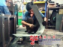 Batu Pahat Machinery Repair Hydralic System Design Machine Hardware Ye Shen Enterprise Johor Malaysia 峇株巴辖 义胜企业 義勝企業 机械维修 机械五金 车床 A01-05