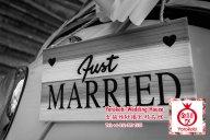 Yorokobi Wedding House Wedding Planner Wedding Deco Kluang Wedding House Photography Johor Malaysia 金囍婚纱摄影精品馆 婚礼策划 婚礼布置 居銮 柔佛 马来西亚 A02-3