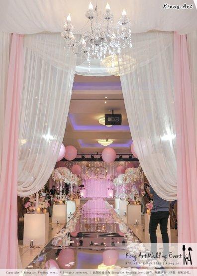 艺术之家一站式婚礼策划 Kiong Art Wedding Event 婚礼 韩式大理石主题 马来西亚活动布置 和 一站式婚礼策划布置公司 婚礼主题布置婚礼现场 Live Band 婚礼司仪 婚礼摄影 婚礼录影 婚礼策划 A03-25