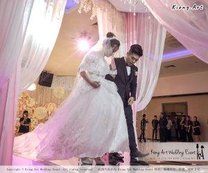 艺术之家一站式婚礼策划 Kiong Art Wedding Event 婚礼 韩式大理石主题 马来西亚活动布置 和 一站式婚礼策划布置公司 婚礼主题布置婚礼现场 Live Band 婚礼司仪 婚礼摄影 婚礼录影 婚礼策划 A03-27