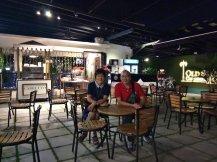 马来西亚 柔佛 峇株巴辖 生活体验 苏雅喜乐堂 门训生 Malaysia Johor Batu Pahat Trip Gereja Joy Soga B25
