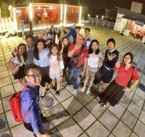 马来西亚 柔佛 峇株巴辖 生活体验 苏雅喜乐堂 门训生 Malaysia Johor Batu Pahat Trip Gereja Joy Soga A70