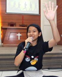 马来西亚 柔佛 峇株巴辖 苏雅喜乐马来西亚 柔佛 峇株巴辖 苏雅喜乐堂 和平团契 少年 一日营会 3月 23日 2018年 门训生 Malaysia Johor Batu Pahat Gereja Joy Soga Peace Fellowship Youth One Day Camp 23 Mar 2018 A24