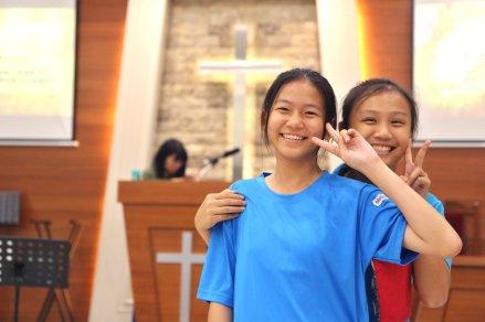 马来西亚 柔佛 峇株巴辖 苏雅喜乐堂 和平团契 少年 一日营会 3月 23日 2018年 门训生 Malaysia Johor Batu Pahat Gereja Joy Soga Peace Fellowship Youth One Day Camp 23 Mar 2018 B40