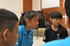 马来西亚 柔佛 峇株巴辖 苏雅喜乐堂 和平团契 少年 一日营会 3月 23日 2018年 门训生 Malaysia Johor Batu Pahat Gereja Joy Soga Peace Fellowship Youth One Day Camp 23 Mar 2018 B53