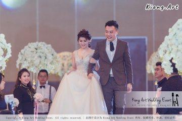 Kiong Art Wedding Event Kuala Lumpur Malaysia Event and Wedding DecorationCompany One-stop Wedding Planning Services Wedding Theme Live Band Wedding Photography Videography A03-13