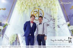 Kiong Art Wedding Event Kuala Lumpur Malaysia Event and Wedding DecorationCompany One-stop Wedding Planning Services Wedding Theme Live Band Wedding Photography Videography A03-26