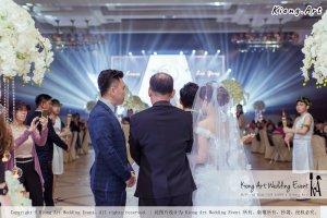 Kiong Art Wedding Event Kuala Lumpur Malaysia Event and Wedding DecorationCompany One-stop Wedding Planning Services Wedding Theme Live Band Wedding Photography Videography A03-31