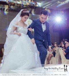 Kiong Art Wedding Event Kuala Lumpur Malaysia Event and Wedding DecorationCompany One-stop Wedding Planning Services Wedding Theme Live Band Wedding Photography Videography A03-32
