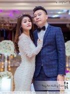 Kiong Art Wedding Event Kuala Lumpur Malaysia Event and Wedding DecorationCompany One-stop Wedding Planning Services Wedding Theme Live Band Wedding Photography Videography A03-52