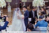 Kiong Art Wedding Event Kuala Lumpur Malaysia Event and Wedding DecorationCompany One-stop Wedding Planning Services Wedding Theme Live Band Wedding Photography Videography A03-70