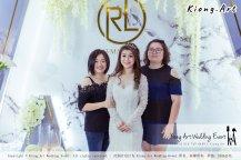 艺术之家一站式婚礼策划 Kiong Art Wedding Event 马来西亚活动布置 和 一站式婚礼策划布置公司 婚礼主题布置婚礼现场 Live Band 婚礼司仪 婚礼摄影 婚礼录影 婚礼策划 婚礼自助餐 开张庆典场地布置 生日宴会布置 A0-12