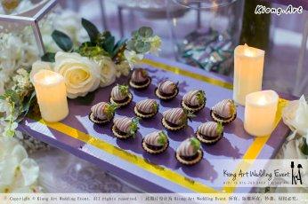 艺术之家一站式婚礼策划 Kiong Art Wedding Event 马来西亚活动布置 和 一站式婚礼策划布置公司 婚礼主题布置婚礼现场 Live Band 婚礼司仪 婚礼摄影 婚礼录影 婚礼策划 婚礼自助餐 开张庆典场地布置 生日宴会布置 A0-25