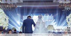 艺术之家一站式婚礼策划 Kiong Art Wedding Event 马来西亚活动布置 和 一站式婚礼策划布置公司 婚礼主题布置婚礼现场 Live Band 婚礼司仪 婚礼摄影 婚礼录影 婚礼策划 婚礼自助餐 开张庆典场地布置 生日宴会布置 A0-33