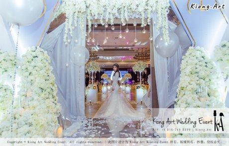 艺术之家一站式婚礼策划 Kiong Art Wedding Event 马来西亚活动布置 和 一站式婚礼策划布置公司 婚礼主题布置婚礼现场 Live Band 婚礼司仪 婚礼摄影 婚礼录影 婚礼策划 婚礼自助餐 开张庆典场地布置 生日宴会布置 A0-46