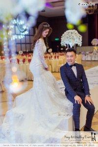 艺术之家一站式婚礼策划 Kiong Art Wedding Event 马来西亚活动布置 和 一站式婚礼策划布置公司 婚礼主题布置婚礼现场 Live Band 婚礼司仪 婚礼摄影 婚礼录影 婚礼策划 婚礼自助餐 开张庆典场地布置 生日宴会布置 A0-49