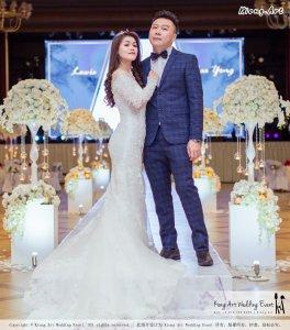艺术之家一站式婚礼策划 Kiong Art Wedding Event 马来西亚活动布置 和 一站式婚礼策划布置公司 婚礼主题布置婚礼现场 Live Band 婚礼司仪 婚礼摄影 婚礼录影 婚礼策划 婚礼自助餐 开张庆典场地布置 生日宴会布置 A0-51