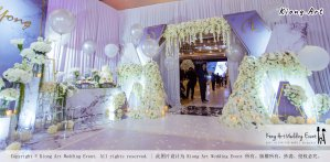 艺术之家一站式婚礼策划 Kiong Art Wedding Event 马来西亚活动布置 和 一站式婚礼策划布置公司 婚礼主题布置婚礼现场 Live Band 婚礼司仪 婚礼摄影 婚礼录影 婚礼策划 婚礼自助餐 开张庆典场地布置 生日宴会布置 A0-54