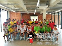 Klinik Pergigian Famili Batu Pahat Johor Malaysia Batu Pahat Doktor Pergigian Kanak-kanak Klinik Pergigian Perkhidmatan Komuniti Ke Sekolah Tinggi Cina Batu Pahat Memeriksa Gigi Pelajar