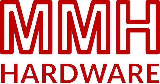 Malaysia Johor Batu Pahat Megah Machinery Hardware Sdn Bhd Logo Ang Ee Meng 洪维明 马来西亚 柔佛 峇株巴辖 全能机械五金有限公司 工业设备 液压机械 公司商标