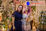 Unilink Group Chinese New Year Dinner 2018 from Agensi Pekerjaan Unilink Prospects Sdn Bhd at Roundabout Bisrto and Cafe 18