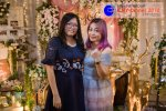 Unilink Group Chinese New Year Dinner 2018 from Agensi Pekerjaan Unilink Prospects Sdn Bhd at Roundabout Bisrto and Cafe 20