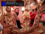 Unilink Group Company Trip 2017 from Agensi Pekerjaan Unilink Prospects Sdn Bhd at Hokkaido Japan 01
