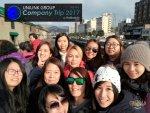 Unilink Group Company Trip 2017 from Agensi Pekerjaan Unilink Prospects Sdn Bhd at Hokkaido Japan 30