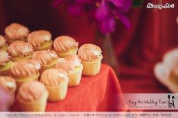 Kiong Art Wedding Event Kuala Lumpur Malaysia Event and Wedding Decoration Company One-stop Wedding Planning Services Wedding Theme Oriental Theme Restaurant LTP Sdn Bhd A04-A31