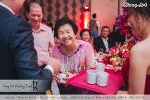 Kiong Art Wedding Event Kuala Lumpur Malaysia Event and Wedding Decoration Company One-stop Wedding Planning Services Wedding Theme Oriental Theme Restaurant LTP Sdn Bhd A04-A63