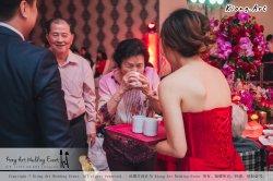 Kiong Art Wedding Event Kuala Lumpur Malaysia Event and Wedding Decoration Company One-stop Wedding Planning Services Wedding Theme Oriental Theme Restaurant LTP Sdn Bhd A04-A64