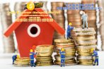 柔佛有执照的贷款公司 Lupin Resources Malaysia SDN BHD 您金钱资源的供应商 古来 柔佛 马来西亚 个人贷款 商业贷款 低利息抵押代款 经济 A01-69