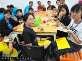 Peace Fellowship Youth Camp 2018 Who Are You 和平团契 2018 年少年生活营 你是谁 A001-049